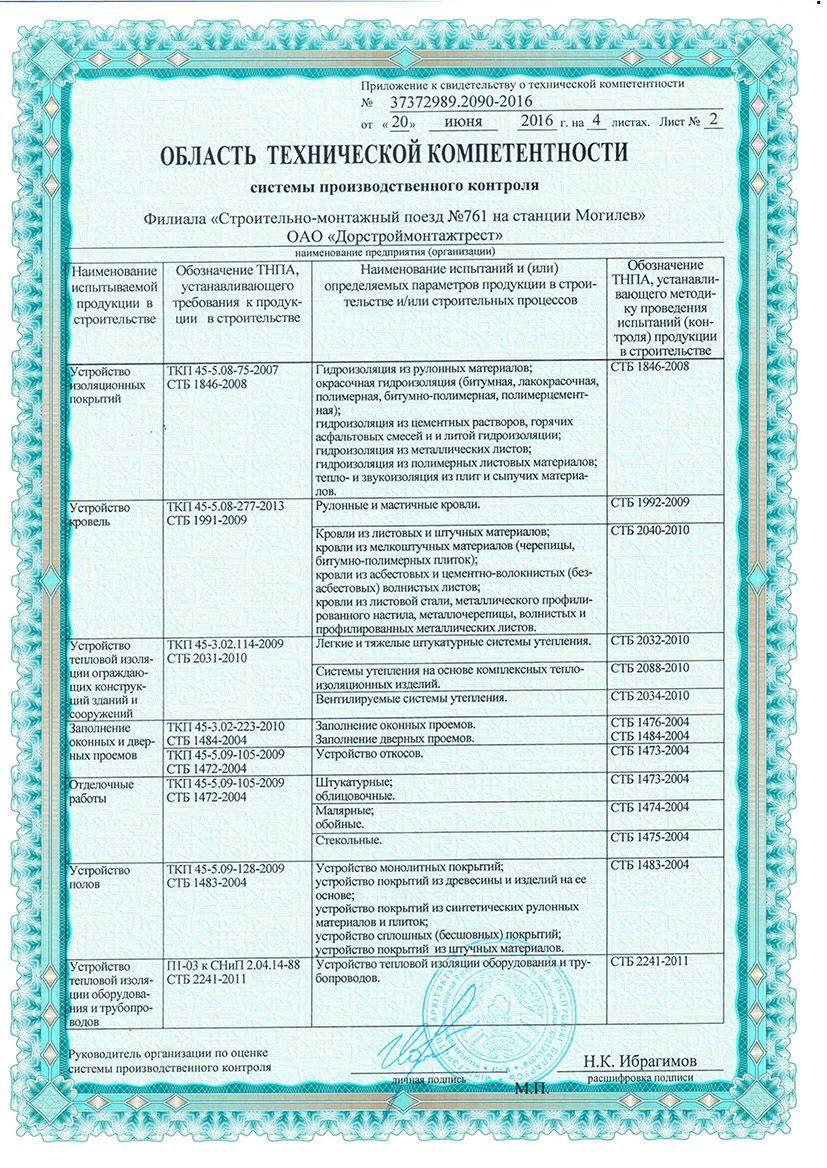 sertificate28